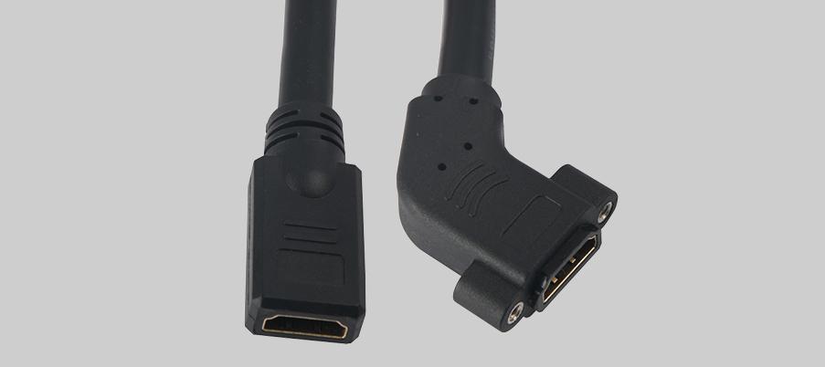 Model 120 HDMI HD Module 2.0 OD7.0 Mother...
