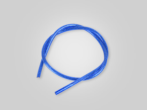 USB2.0 Cable