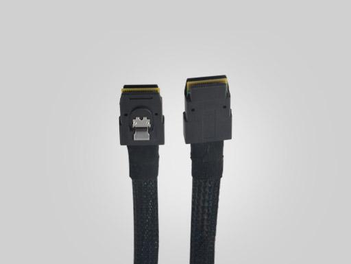 SF8087-SF8087