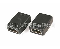 专业生产母转母HDMI转接头 hdmi转...